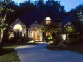 landscape-lighting-pics-w1024-h768