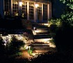 landscape-lighting3-w1024-h768