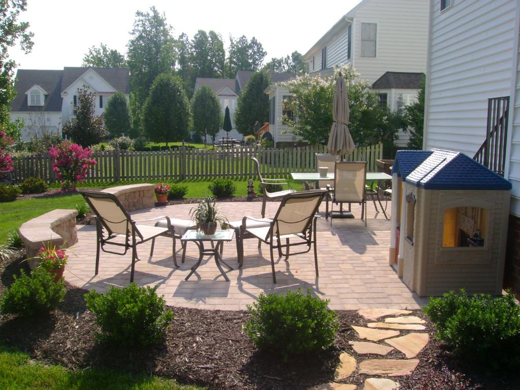 outdoor rooms outdoor escapes