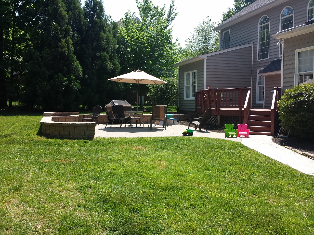 include the beautiful outdoors outdoor escapes specializes in outdoor