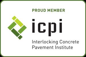 ICPI_Member_RGB250px