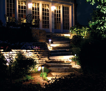 landscape-lighting3-w1024-h768 (350x300)